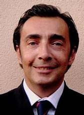 Sixt : S. Guingo est nommé Directeur Commercial