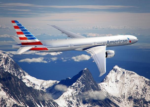 Tous les transporteurs traditionnels américains survivants, je ne parle pas des « low costs », sont passés par le « chapter 11 », autrement le dépôt de bilan à l'américaine, sensiblement différent il est vrai de la réglementation européenne. La dernière en date a été l'une des plus emblématiques : American Airlines - Photo American Airlines