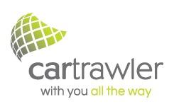 Location de voitures : CarTrawler devient partenaire exclusif de LOT Polish Airlines
