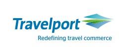 Travelport : Simon Ferguson devient Directeur Général pour les Pays Nordiques