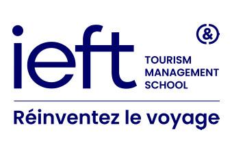 IEFT TOURISME