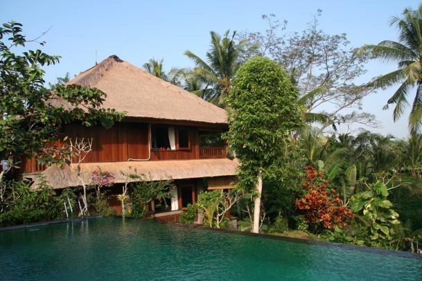 Indonésie : +7,2 % de fréquentation touristique en 2014