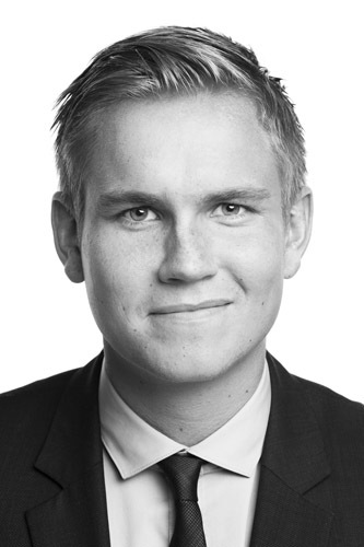 Icelandair : Grimur Gislason nommé Marketing & PR Manager Continental Europe