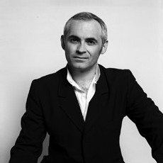 Jean-François Rial