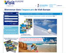 Visit Europe célèbre Vendredi 13 avec un jeu concours