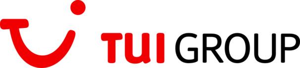 TUI Group : la perte nette du groupe se réduit au 1er trimestre 2014-2015