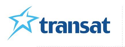 Euros / Dollars : Transat France maintient ses tarifs