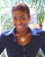 Corsairfly : Mylène Leuly, Responsable des Ventes Agences et Réseaux