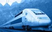 TGV Lyria des Neiges : nouvelle destination vers les Grisons