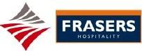 Frasers Hospitality : 23 nouvelles résidences dans les prochains 18 mois