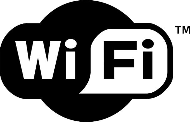 Le Wi-Fi sera accessible gratuitement à bord des trains de la SNCF dès 2016 - DR