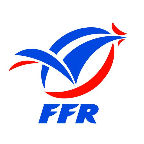 La Fédération française de rugby : appel d'offres pour désigner son prestataire voyagiste