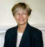 OMT : C. Bellamy Présidente du réseau sur la protection des enfants dans le tourisme