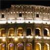 Italique édite sa nouvelle brochure annuelle 2008