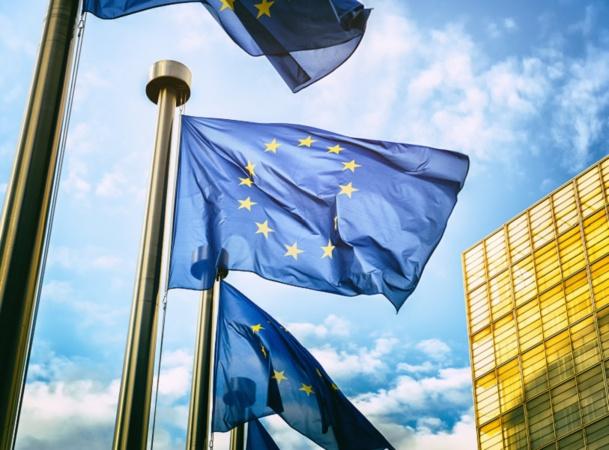 A la tête du Conseil de l'UE jusqu'à fin juin 2015, la Lettonie place la révision de la Directive européenne sur les voyages à forfait parmi ses priorités - Photo Grecaud - Paul Fotolia.com