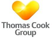 Thomas Cook Group réduit ses pertes malgré un CA en baisse au 1er trimestre 2014-15