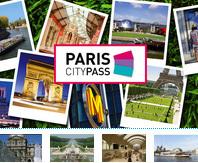 Le Conseil de Paris : 6,64 M€ de subventions pour l'OT de Paris