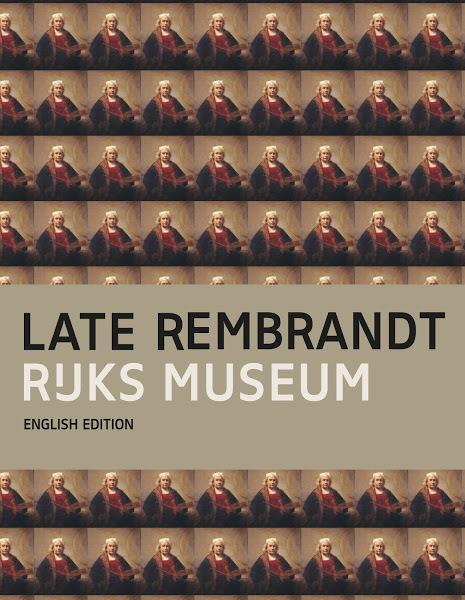 Amsterdam : rétrospective Rembrandt au Rijksmuseum