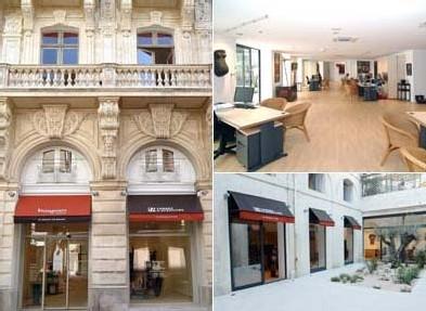 La dernière Cité des Voyages s'ouvrait à Montpellier en mai dernier