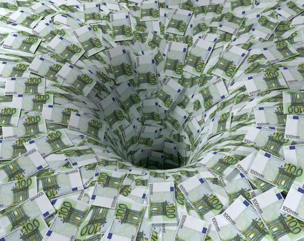 La baisse du cours de l'Euro par rapport au Dollars US conduit certaines agences à rogner leurs marges - © fotomek Fotolia.com