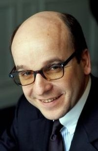 Richard Vainopoulos, mise sur le voyage d'affaire