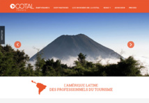 Amérique Latine : COTAL organise 3 workshops en 2015