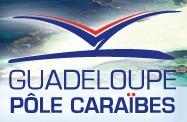 Guadeloupe : trafic stable pour l'aéroport de Pointe-à-Pitre en 2014
