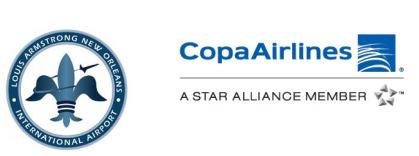 Copa Airlines : vols entre Panama et la Nouvelle-Orléans dès le 24 juin 2015
