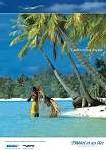 Polynésie : rendre le rêve accessible