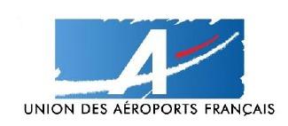 L'UAF publie son bilan annuel des aéroports français - DR : UAF