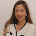 Christine Tran devient vice-Présidente Senior des ventes et du marketing pour Fastbooking - Photo DR