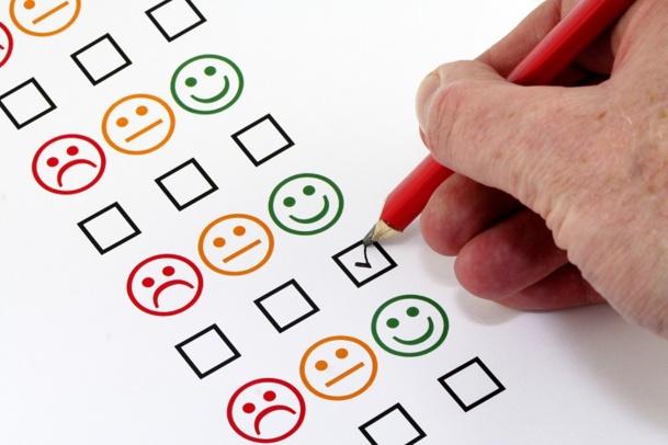 """La SNCF et le CSA viennent de sortir les résultats de leur étude sur """"les attentes des acheteurs en ligne en 2015"""". Confiance, rapidité, facilité et sécurité sont essentiels. © herreneck - Fotolia.com"""