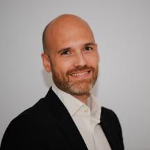 Xavier Cadilhac - DR