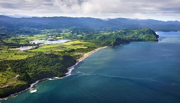 Avec deux nouveaux complexes, One&Only va renforcer sa présence sur la côte Pacifique du Mexique - Photo One&Only