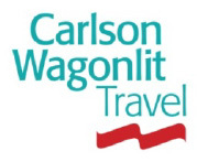 Carlson Wagonlit Travel : volume d'affaires global en hausse de 1,6%