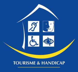 Journées Nationales Tourisme & Handicap les 28 et 29 mars 2015