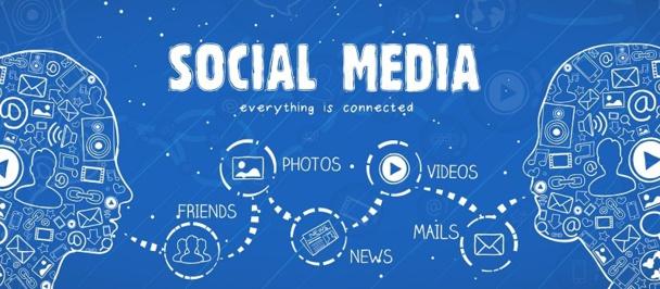 Facebook et Deloitte ont réalisé une étude sur 100 500 utilisateurs de médias sociaux dans le monde. L'occasion pour eux de donner des conseils de stratégie digitale aux entreprises du tourisme. © Halfpoint - Fotolia.com