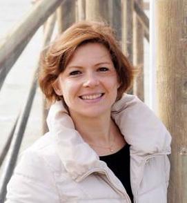 Amslav : Natacha Demoux nommée directrice des ventes
