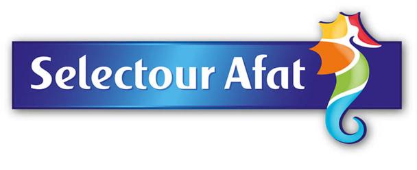 Selectour Afat : l'activité de Hip'Réceptifs décolle de +47% en 2014