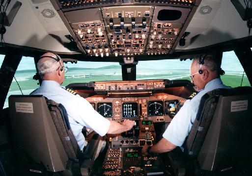 Bataille de l\'Atlantique : Air France et Delta Airlines sur le pied ...