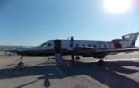 Twin Jet baisse sa surcharge carburant