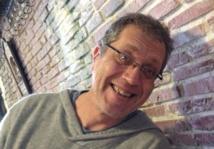 Claude Bannwarth, l'un des fondateurs de Tourism Academy  - DR : Claude Bannwarth