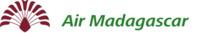 Air Madagascar passera de 3 à 5 fréquences hebdos entre Paris et Antananarivo