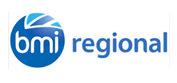 bmi regional lance Bristol - Nantes dès le 4 juillet 2015