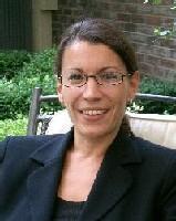 Nathalie Seiler