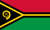 Vanuatu : le volcan sur l'Ile d'Ambrym au niveau d'alerte 3