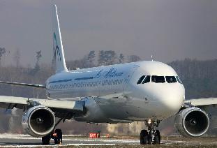 Air Méditerranée lance une ligne entre Bastia et Oujda