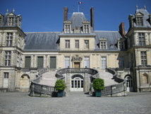 Photo Wikipedia - DR