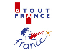 Atout France arrête Hexatourisme et sa garantie à l'APST - DR : Atout France
