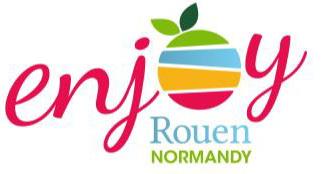 Le congrès annuel des directeurs d'Atout France aura lieu en Normandie